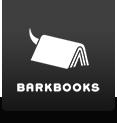 Barkbooks